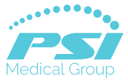 PSI Medical Group